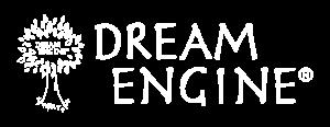 Dream Engine Hub